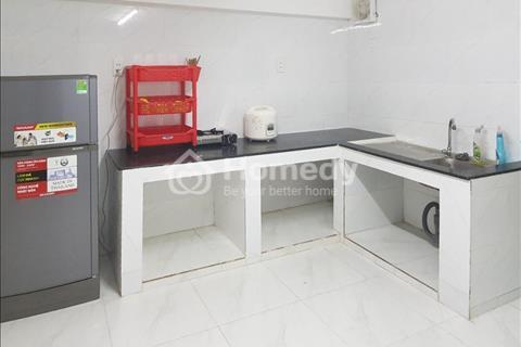 Kí túc xá khu vực Thanh Đa, Bình Thạnh,1,2 triệu/tháng, phòng 4 người