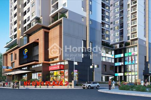 Mình chính chủ cần bán căn hộ trên 100m2, thiết kế 3 phòng ngủ, 2 wc,2 lô gia, căn hộ thiết kế