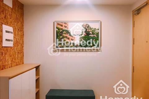 Cho thuê căn hộ tại Masteri Thảo Điền, giá tốt, liên hệ ngay