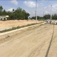 Cần bán đất chợ Thanh Quýt, Điện Thắng Trung, 100m2