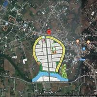 Mua đất nam Sài Gòn trúng ngay giải thưởng lên đến 40 cây vàng 9999, chiết khấu lên đến 16%