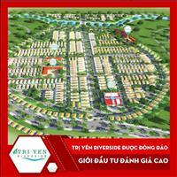 Cơ hội đầu tư sinh lợi nhuận cao đất nam Sài Gòn, giá tốt nhất thị trường, cam kết lợi nhuận cao