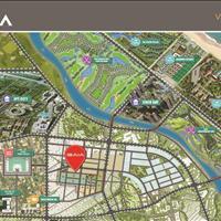 Sở hữu ngay một vị trí đẹp ở khu đô thị River View - kề sông - gần biển - sinh lời cao