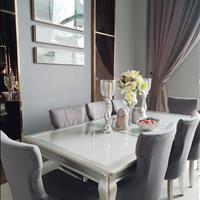 Vista Verde - chuẩn căn hộ Singapore mở bán những căn cuối cùng, ưu đãi lớn chỉ đến 19/08/2018