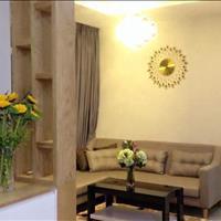 Cho thuê căn hộ Him Lam Chợ Lớn 86-97-102-108m2 nhà trống, có máy lạnh, full nội thất