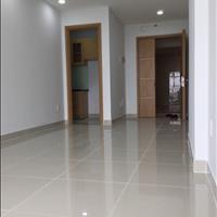 Cần bán lại 1 số căn Him Lam Phú Đông, nhà hoàn thiện, ngân hàng cho vay 70%