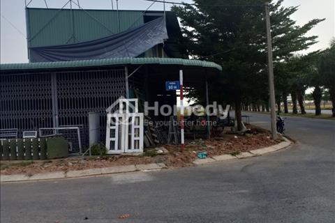 Cần tiền bán gấp nhà xưởng ngay vòng xoay tỉnh lộ 10 - Trần Văn Giàu, 210m2 giá 2,6 tỷ