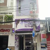 Mặt bằng cho thuê thích hợp kinh doanh trà sữa, làm nail tại Phạm Phú Thứ, Tân Bình