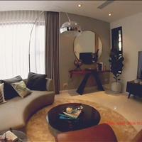 Bán gấp căn hộ 2 phòng ngủ Kingdom 101, 73m2, giá bán 4.5 tỷ, view công viên nội khu