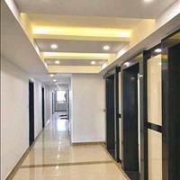 Căn hộ giá rẻ Quận 8 Võ Văn Kiệt, thanh toán 40% nhận nhà ở ngay