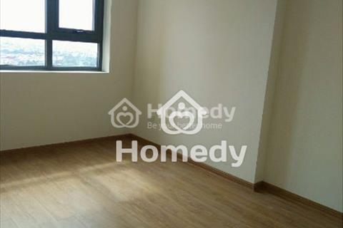 Cần cho thuê căn góc 70m2 nguyên bản tại CT36 Định Công