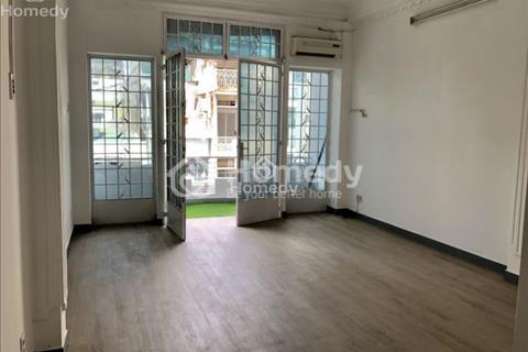 Văn phòng cho thuê 35m2 full nội thất khúc 2 chiều Nguyễn Bỉnh Khiêm, Phường Đa Kao, Quận 1