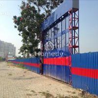 Kẹt tiền bán gấp lô đất biệt thự ADC Phú Mỹ - Giá 38 triệu/m2, 334m2, xây dựng tự do