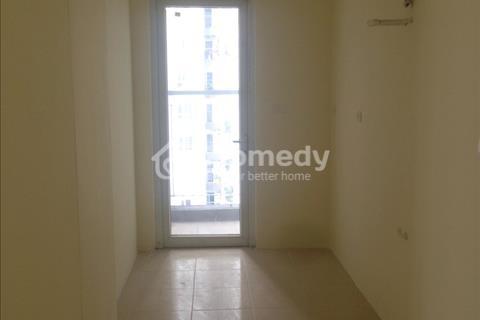 Chính chủ bán cắt lỗ gấp căn hộ 2 phòng ngủ, diện tích 93,6m2 tại chung cư Xuân Phương Quốc Hội