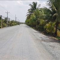 Bán gấp 500m2 chỉ 750 triệu ở Bến Lức - Long An Green Village II