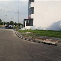 Đất nền khu dân cư Long Hưng mặt tiền Hương lộ 2 ngay sân bay Long Thành sổ hồng riêng