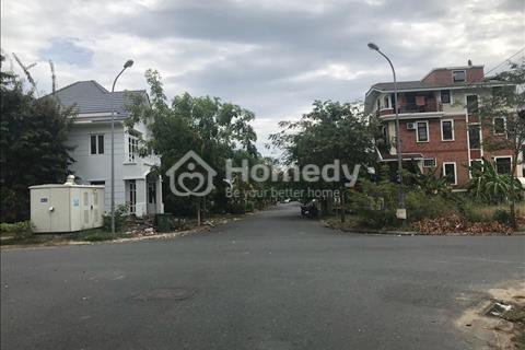 Cần bán đất lô biệt thự VCN Phước Hải, lô đất đáng sở hữu vì quá đẹp