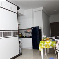Cần tiền bán gấp căn hộ Luxcity, số 528 Huỳnh Tấn Phát, phường Bình Thuận, Quận 7