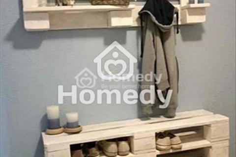 Cho thuê căn hộ khép kín Tôn Đức Thắng, phù hợp hộ gia đình hoặc văn phòng