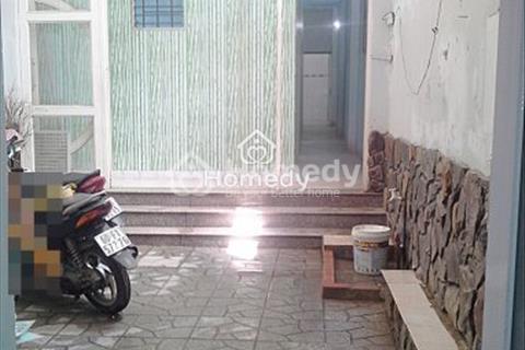 Cho thuê phòng trọ rẻ - đẹp - sang mặt tiền đường Nguyễn Xí, Quận Bình Thạnh