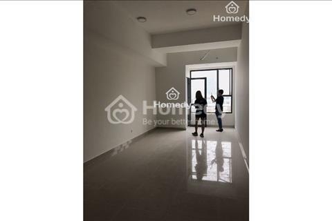 Cho thuê Officetel River Gate, giá tốt nhất thị trường 9 triệu/tháng