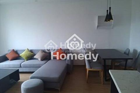 Cho thuê chung cư toà 34T Trung Hoà Nhân Chính, diện tích 145m2