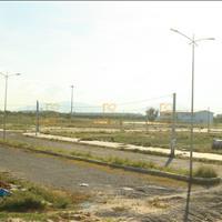 Khu đô thị Finsion Complex City, dự án an cư sinh lời bền vững