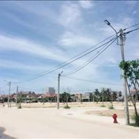 Chỉ 5,1 triệu/m2 sở hữu ngay đất mặt tiền thành phố biển, khu du lịch nghỉ dưỡng tuyệt đẹp