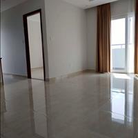 Bán căn hộ 2 phòng ngủ - Căn hộ mới xây vào ở ngay - Giá 1 tỷ 680 triệu