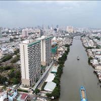 Bán gấp căn 3 phòng ngủ, 91m2 view sông tuyệt đẹp hướng Đông Nam