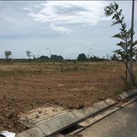 Cơ hội lớn sở hữu ngay đất nền biệt thự trung tâm thành phố Đà Nẵng