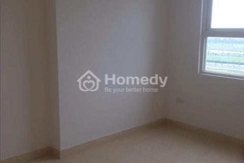 Cho thuê gấp căn hộ chung cư Ecohome Phúc Lợi, 68m2, 4 triệu/tháng