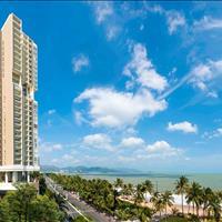 The Costa Nha Trang - khẳng định vị thế của chủ nhân