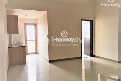 Cho thuê căn hộ Sky 9, đường Liên Phường, quận 9, nhà mới, giá chỉ 7 triệu/tháng