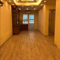 Siêu phẩm 67m2 với nội thất cao cấp tại HH1 Linh Đàm, bán phá giá duy nhất chỉ có trong tháng 7