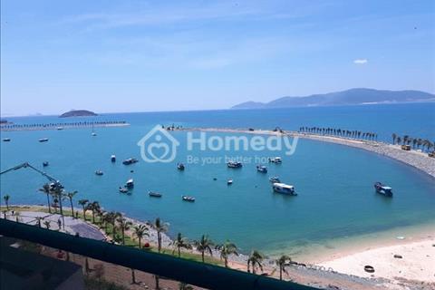 La Luna Resort Nha Trang view biển toàn cảnh đẹp nhất vịnh Nha Trang