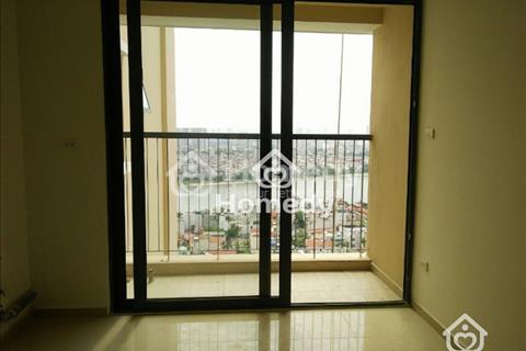 Căn hộ cho thuê 60m2 tại CT36 Định Công giá 5,5 triệu/tháng, ở ngay