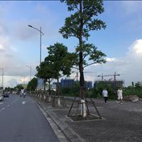 20 suất ngoại giao cuối cùng dự án Hà Nội Homeland