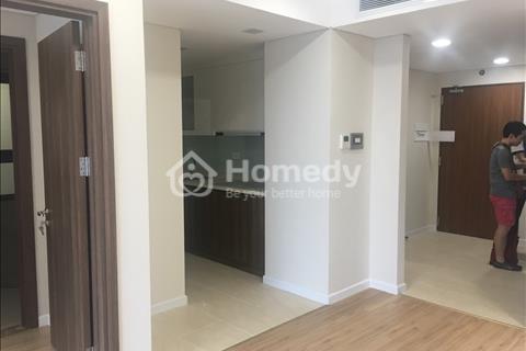 Cho thuê chung cư cao cấp 2 phòng ngủ - 2 WC, Rivera Park - Vũ Trọng Phụng, đồ cơ bản