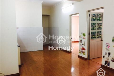 Cần cho thuê căn hộ 120m2 Nguyễn Thị Định, đủ đồ cơ bản