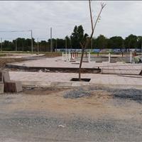 Chính thức mở bán đất mặt tiên quốc lộ 50 giá hạt dẻ