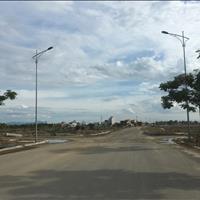 Hòa Qúy Riverside, biệt thự ven sông trung tâm Đà Nẵng, sổ đỏ trao tay