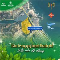 Ecocharm Premier Island - Thiên đường giữa lòng Đà Nẵng