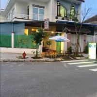 Nhà hoàn thiện khu đô thị tỉnh lộ 10 - Mỹ Thượng