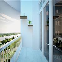 Shophouse, căn hộ Gò Vấp cho thuê trên 50 triệu/tháng, đầu tư ngay để sinh lời