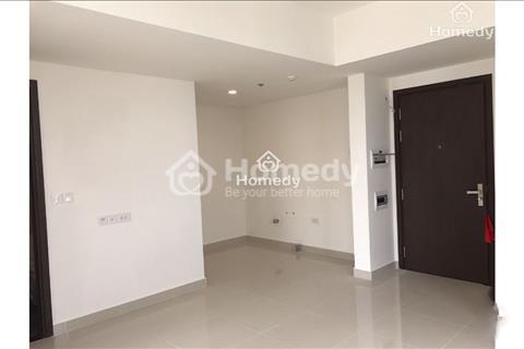 Chuyên cho thuê Officetel căn hộ The Tresor, giá 11 triệu/tháng