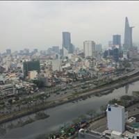 Cho thuê gấp 1 phòng ngủ, căn hộ cao cấp Gateway Thảo Điền, Quận 2, giá cực rẻ 14 triệu/tháng