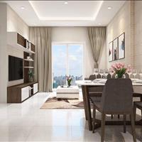 Chính chủ bán căn hộ, hỗ trợ vay ngân hàng 70%, sổ hồng vĩnh viễn, chiết khấu 1 triệu/m2