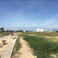 Sunshine City giai đoạn 1 giá gốc từ chủ đầu tư cơ hội vàng sở hữu đất nền ven sông Cổ Cò Cocobay