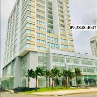 Bán căn hộ cao cấp Cộng Hòa Garden Quận Tân Bình từ 44 - 100m2, 3 phòng ngủ
